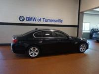 Certified.Clean CARFAX. BMW CERTIFIED, REMAINDER OF