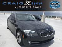 Recent Arrival! Clean CARFAX. Space Gray Metallic 2012