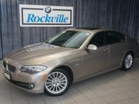 ======:  BMW Certified, TECH PACKAGE, COLD WEATHER. AND