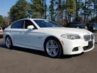 You can find this 2012 BMW 5 Series 550i xDrive and
