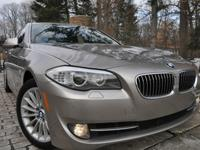Year: 2012 Exterior Color: SILVER METALLICMake: BMW