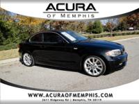 2012 BMW 650i COUPE 650i Our Location is: Wolfchase
