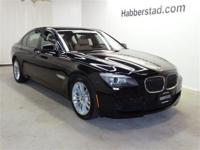 BMW Certified, GREAT MILES 20,348! Carbon Black