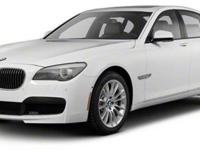 Cold Weather Package, Driver Assistance Package, Luxury
