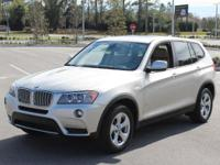 FL ONE OWNER**CLEAN CARFAX**LOW MILES**WELL