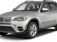 2012 BMW X5 35d For Sale.Features:Turbocharged, Keyless