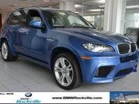 X5 M trim. Heated Leather Seats, Nav System, Moonroof,