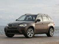 This 2012 BMW X5 has an original MSRP of $62,095.00 and