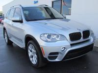 Options:  2012 Bmw X5 Xdrive35i|2012 Bmw X5 Xdrive35i