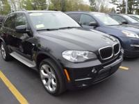Options:  2012 Bmw X5 Xdrive35i|Miles: 102586Stock