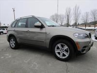 Exterior Color: platinum bronze metallic, Body: SUV,