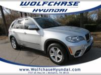 Power Lift Gate, Backup Camera, Navigation, Sunroof /