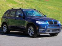 Options:  Technology Pkg  -Inc: Auto High Beams