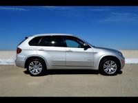 Exterior Color: titanium silver metallic, Body: SUV,