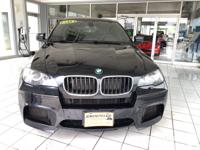 Includes a CARFAX buyback guarantee.. Stunning! This is