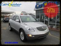 All-wheel drive, Liftgate, rear power, cruise control,