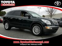 Used Car Megastore Open 7 Days A Week!! 2012 Buick