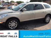 $2,000 below Kelley Blue Book! CARFAX 1-Owner, Lithia Q