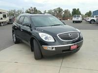 Entertainment System, Heated Leather Seats, Moonroof,
