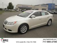 Recent Arrival! Clean CARFAX. ** SNEAK PEAK ** NEW