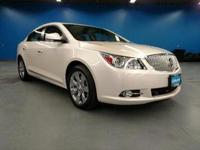 Exterior Color: white diamond tricoat, Body: Sedan,