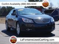 Exterior Color: carbon black metallic, Body: Sedan,