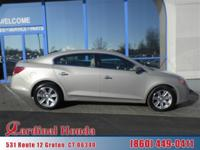 Body: Sedan, Engine: 3.6L V6 24V GDI DOHC Flexible Fu,