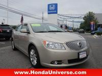 JUST REPRICED FROM $17,995, EPA 36 MPG Hwy/25 MPG City!