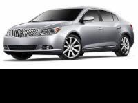 MUST SEE!!!  THIS ROOMY BUICK LOOKS GREAT INSIDE AND