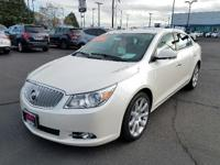 CARFAX 1-Owner, Very Nice, LOW MILES - 37,020!