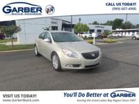 Featuring a 2.4L 4 cyls with 28,239 miles. CARFAX 1