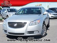 Exterior Color: quicksilver metallic, Body: Sedan,