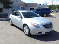 Step+into+the+2012+Buick+Regal%21+Captivating+drivers+w
