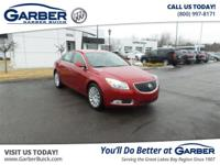 Featuring a 2.0L 4 cyls with 35,857 miles. Includes a