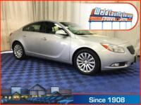 *** low Miles *** clean auto check, power windows and