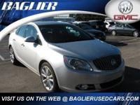***www.BAGLIERUSEDCARS.com*** Our Location is: Baglier
