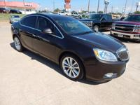Exterior Color: brown, Body: Sedan, Engine: 2.4L I4 16V