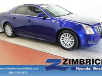 ZIMBRICK CERTIFIED PRE-OWNED. $2,600 below Kelley Blue