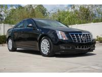 Body Style: Sedan Engine: 6 Cyl. Exterior Color: Black