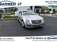 Featuring a 3.0L V6 with 64,892 miles. Includes a