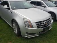 2012 Cadillac CTS Base. Serving the Greencastle,