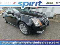 SAVE AT THE PUMP!!! 27 MPG Hwy!! New Inventory***