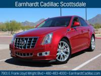 Options:  Sunroof Panoramic|Navigation System With