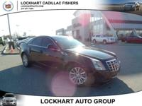 ------ CARFAX CERTIFIED --------- FINANCING OPTIONS