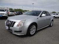 Luxury trim. Heated Natural leather Seats, Telematics,