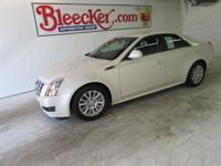 Exterior Color: white diamond tri-coat, Body: Sedan,