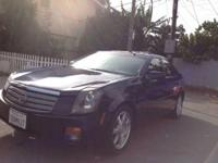 2012 CADILLAC CTS Coupe 2 door Coupe Our Location is: