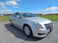 Exterior Color: radiant silver metallic, Body: 4dr Car,
