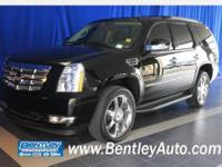 Luxury trim. NAV, Sunroof, Heated/Cooled Leather Seats,
