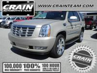 LUXURY, SUNROOF, CHROME WHEELS, POWER WINDOWS AND